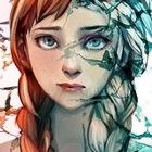 Christina Riddle