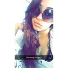 Natalia Pomales-Muniz ♥