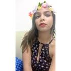 Astrid Figueroa