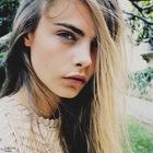 Hanna. ♥