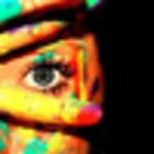 Robotgirl7
