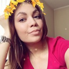 Nina (: