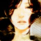 elni_cherkey
