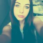 « S I M O N A »