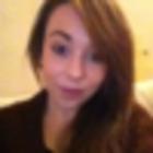 Harriet_elizaa