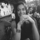 Sara Bebiano