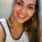 Danitiela Oliveira