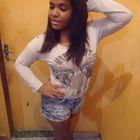 Tamires Lucia