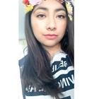 Jessica Lopez Martinez