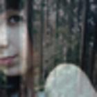 morticia_eli