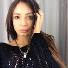 Katarina<3