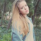 Ariadna*