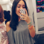 Estela Oliveira