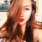 Patricia Sayuri