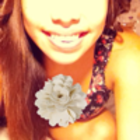 Lorena ♥
