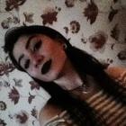 Raluca Adriana