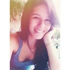 Ananda Monteiro