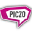 www.Piczo.com
