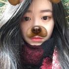Oh Wan Cheng