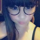kelsey ronghui'★