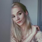 Julia Mämmelä