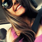 Bruna Chagas