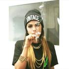 Keyla Lopez Ramirez