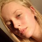 Laura Lais Leonhardt