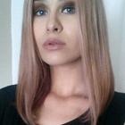 Sabina Teodora