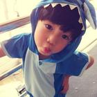 Hyo-rin Jason Jang