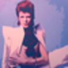 ilove_Beatles_Bowie88