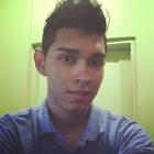 Danny Apu