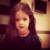 Nina_