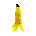 Banana Products, LLC