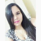 Camila Gama