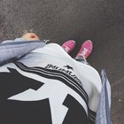 Ariana_7