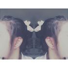 Syahirah ♥