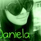 Daniela Necula