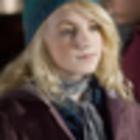 Luna_Weasley