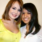 Lorena Venancio