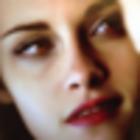 Fc The Twilight Saga