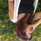 Mayara Stephanie