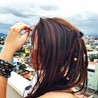 Camilla Santos