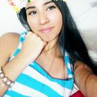 Ana Sofia♡