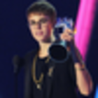 'FerBoom Bieber