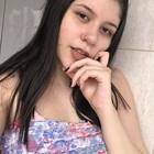 Nicole Nayra