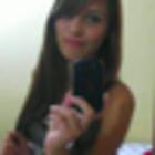 Andressa S.
