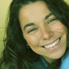 Ines Maria Silva