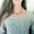 Julia Henderson ♥