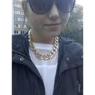 Justyna Kulka ▲